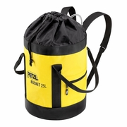 Petzl Bucket Rope Bag - 25 Liter