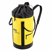 Petzl Bucket Rope Bag - 35 Liter