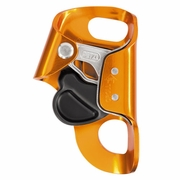 Petzl Croll Chest Ascender / Rope Clamp