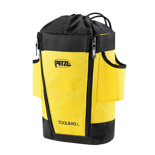 Petzl Large Toolbag - #S47Y L