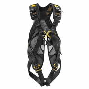 Petzl Newton Easyfit Fall Arrest Harness - Size 0
