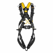 Petzl Newton Fall Arrest Harness - Size 2