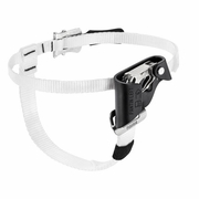 Petzl Pantin Foot Ascender - Left