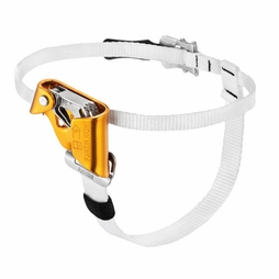 Petzl Pantin Foot Ascender - Right - #B02CRA