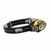 Petzl Pixa 3R Rechargeable Headlamp