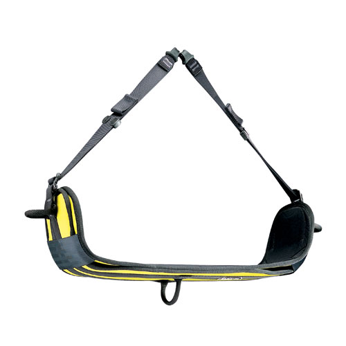 Petzl Podium Suspension Seat - #S70