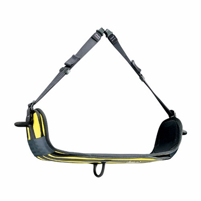 Petzl Podium Suspension Seat