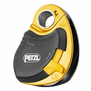 "Petzl Pro Pulley - 1/2"" Rope"