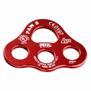 Petzl Small Rigging Plate