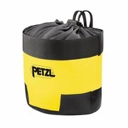 Petzl Small Toolbag
