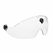 Petzl Vizir Face Shield - Clear