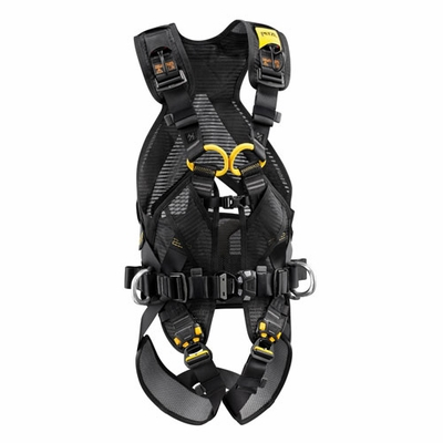 Petzl Volt LT Full Body Tower Harness - Size 1