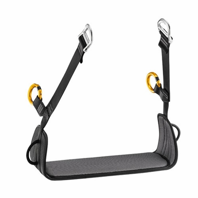 Petzl Volt Suspension Seat