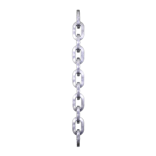 """Pewag 3/8"""" (10mm) Square Security Chain"""
