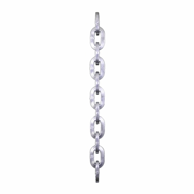 """Pewag 3/8"""" Square Security Chain"""