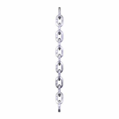 """Pewag 9/32"""" (1/4"""") Square Security Chain"""