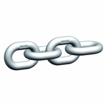 Pewag Grade 63 Stainless Steel Lifting Chain
