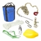 """Portable Winch Deluxe """"Forester"""" Kit - #PCA-1006"""