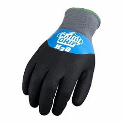 Red Steer Chilly Grip H2O Waterproof Thermal Glove