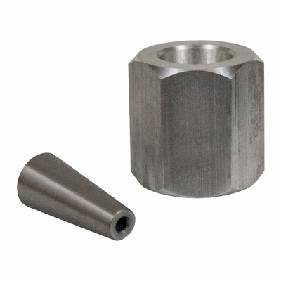 "Rigguy Wire Stop for 5/16"" - 3/8"" Strand Cable"