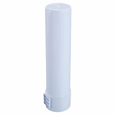 Rubbermaid 7 oz Cup Dispenser for Water Cooler