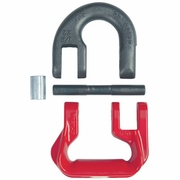 Crosby S-237 High Performance Sling Connectors