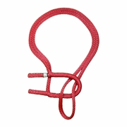 "Samson Tenex-Tec Adjustable Loopie Sling - 5/8"" x 6 ft - 16900 lbs Breaking Strength"