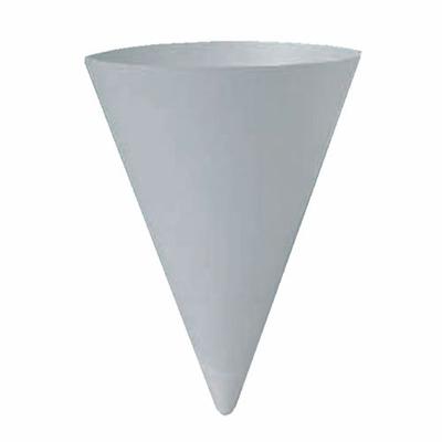 Solo 7 oz Paper Water Cups 250-Pack