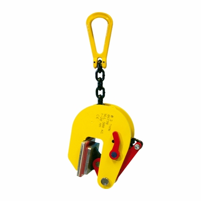Terrier STNMK 1/2 Ton Non-Marring Lifting Clamp