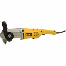 Thern Heavy-Duty Right Angle Drill Kit - #ED300-DW11