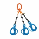 TOGS Chain Slings