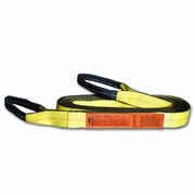 Tow / Recovery Straps