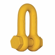 Ulven #106 Bolt Type Chain Shackles