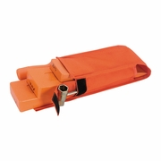Weaver Chainsaw Tool & Wedge Pouch - Synthetic