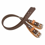 Weaver Granite Upper Spur Straps - Extra Long