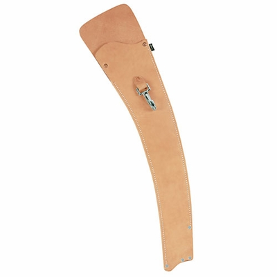 Weaver Leather #27 Curved Saw Scabbard