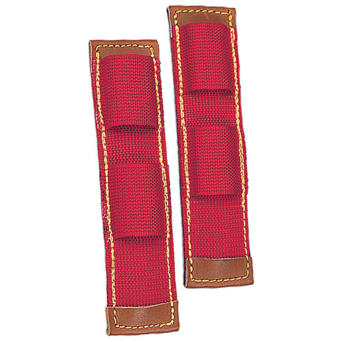 Weaver Padded Covers - #08-98100