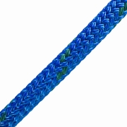 """Yale Cordage 3/4"""" Double Esterlon Rigging Rope - 20800 lbs Breaking Strength"""