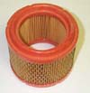 AIR FILTER (DRY TYPE) FOR 3325 MAHINDRA TRACTOR (005555890R91)