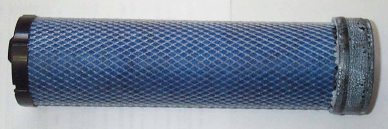 AIR FILTER (INNER) FOR 6500 MAHINDRA TRACTOR (006000456F1)