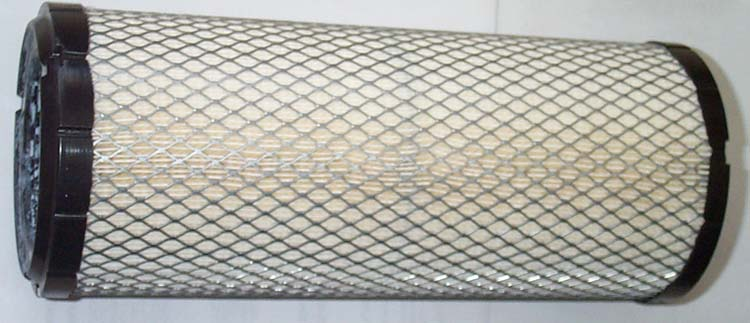 AIR FILTER (OUTER) FOR 6500 MAHINDRA TRACTOR (006000455F1)