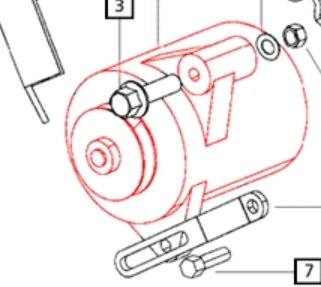 ELECTRICAL PARTS FOR 2538 HST MAHINDRA TRACTOR on mahindra tractor seats, mahindra 6530 tractor data, mahindra tractor engine, mahindra tractor wheels, mahindra tractor cylinder head, mahindra tractor accessories, mahindra tractor starter, mahindra tractor radiator, mahindra tractor motor, mahindra tractor power, bobcat alternator wiring diagram, mahindra tractor problems, mahindra tractor steering diagram, mahindra tractor housing diagram, mahindra tractor parts, kubota alternator wiring diagram, mahindra tractor lights, mahindra tractor tires, mahindra tractor ignition, mahindra tractor brakes,