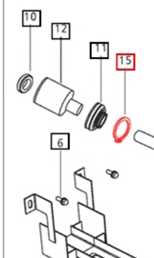 mercedes benz wiring diagrams free with 5035 Mahindra Tractor Parts Diagrams Wiring Diagrams on Idle Pulley Mercedes Benz Forum as well Wiring Harness Mercedes W124 in addition 5035 Mahindra Tractor Parts Diagrams Wiring Diagrams besides 32 likewise Honda Prelude Wiring Harness Routing And Ground Location 88.