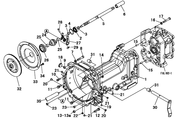 CLUTCH PARTS FOR A    MAX       25       MAHINDRA    TRACTOR