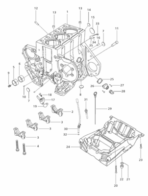 Subaru Transmission Drain on 2001 subaru outback wiring diagram