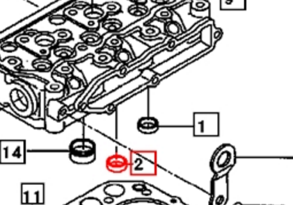 Wye Start Delta Run Motor Wiring Diagram further Index1856 additionally Water Pump Wiring Diagram Single Phase in addition Mahindra Max 28 Tractor Electrical Wiring Diagrams further Eaton Timer Relay Wiring Diagram. on 3 wire start stop diagram