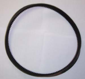 FAN BELT FOR E-40 MAHINDRA TRACTOR