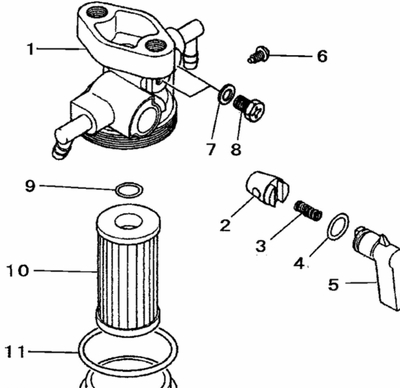 mahindra fuel filter victory fuel filter wiring diagram