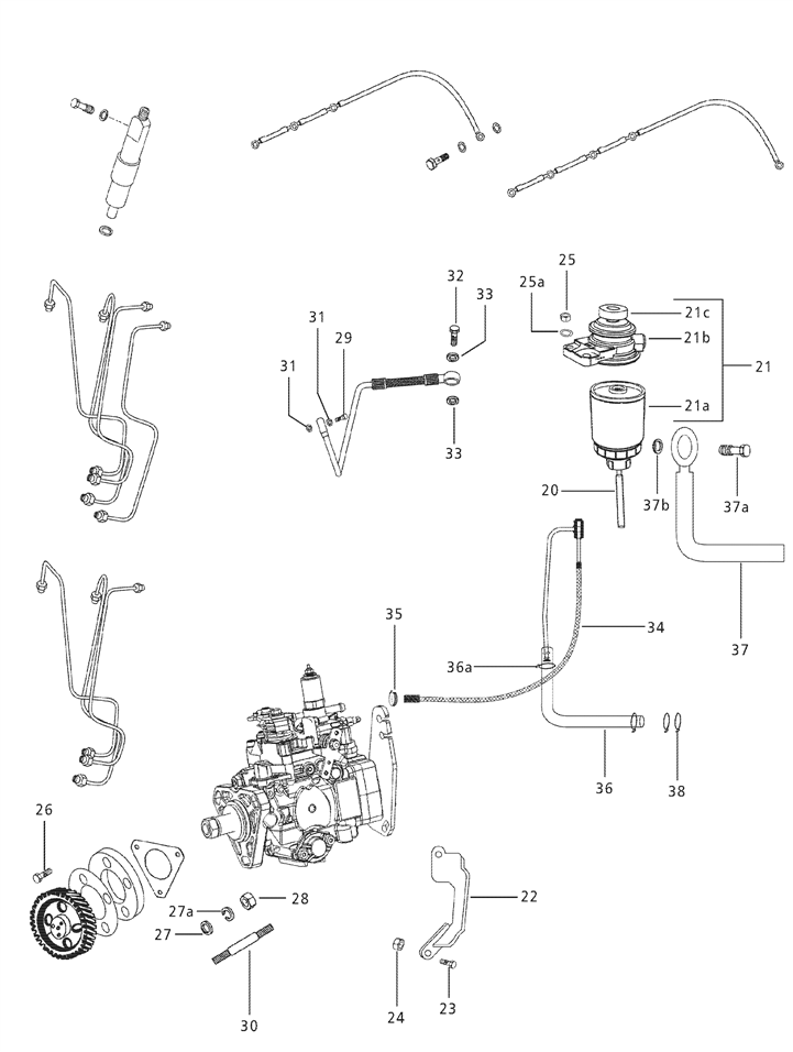 FUEL LINES & SEALS FOR 4035 MAHINDRA TRACTOR on mahindra tractor parts diagram, mahindra 6530 tractor data, mahindra tractor brakes, mahindra tractor service manual, mahindra tractor accessories, mahindra tractor engine, mahindra tractor ignition,