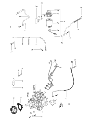 Mahindra 4530 Parts Diagram on forward reverse wiring diagram manual